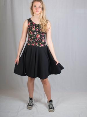 MEVA Tøjbilleder 282